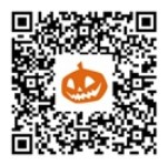 disney-magical-world-2-qr-codes-1