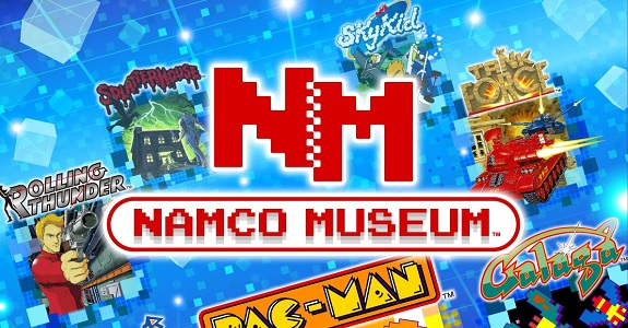About Namco Waste not another second as we check for Namco discounts across 10+ websites including Facebook, Twitter and any vouchers that originate from their newsletter. Only valid Namco Voucher codes and promotions are listed here, and of course they are % free for your convenience!86%(48).