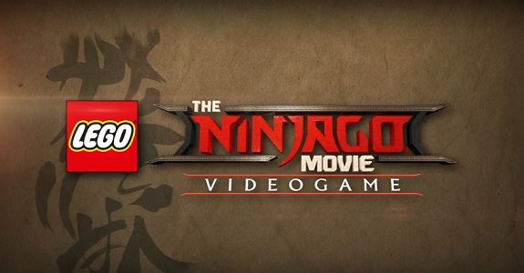 The LEGO Ninjago Movie Video Game Cheat Codes (Switch): all you need ...