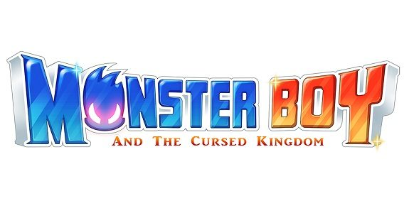Monster_Boy and the Cursed Kingdom