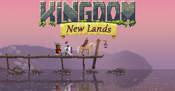 red moon kingdom new lands - photo #37