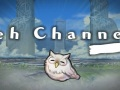 FEH-Feh-Channel-5