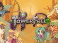 TowerFall (4)