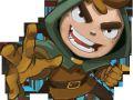 Treasure Stack (3)