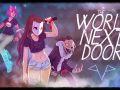 The World Next Door (6)
