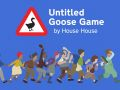 Untitled Goose Game (4)