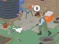 Untitled Goose Game (7)