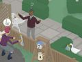 Untitled Goose Game (9)