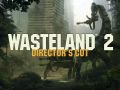 Wasteland 2 (2)
