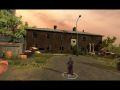 Wasteland 2 (5)