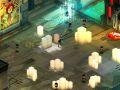 Transistor (4)