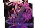 Dragon Marked for Death (2)