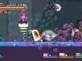 Dragon Marked for Death (8)