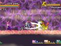 Dragon Marked for Death (9)