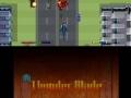 3DSDS_3DThunderBlade_01_mediaplayer_large.jpg