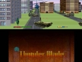 3DSDS_3DThunderBlade_02_mediaplayer_large.jpg