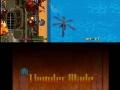3DSDS_3DThunderBlade_03_mediaplayer_large.jpg