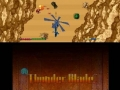 3DSDS_3DThunderBlade_04_mediaplayer_large.jpg