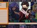 7th Dragon III (4)