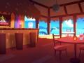 Disney Art Academy (143)
