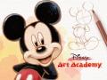 Disney Art Academy (145)