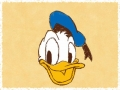Disney Art Academy (34)