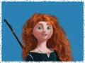 Disney Art Academy (47)