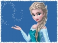 Disney Art Academy (6)