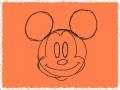 Disney Art Academy (84)
