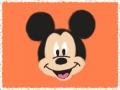 Disney Art Academy (97)