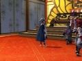 Fire Emblem Fates (11)