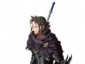 Fire Emblem Fates (24)