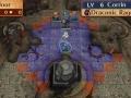 Fire Emblem Fates (4)