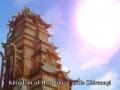 Fire Emblem Fates (6)