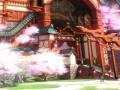 Fire Emblem Fates (9)