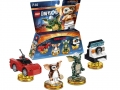 LEGO Dimensions Pack (2)