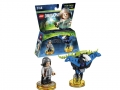 LEGO Dimensions Pack (5)