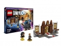 LEGO Dimensions Pack (7)