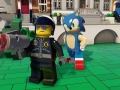 LEGO Dimensions screens (11)