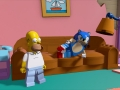 LEGO Dimensions screens (13)