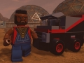 LEGO Dimensions screens (6)