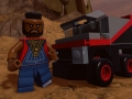 LEGO Dimensions screens (8)