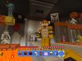 Minecraft Mario (10)