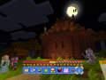 Minecraft Mario (13)