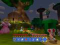 Minecraft Mario (14)