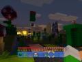 Minecraft Mario (15)