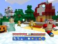 Minecraft Mario (3)
