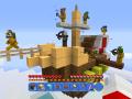 Minecraft Mario (5)