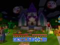 Minecraft Mario (9)