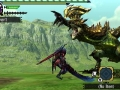 Monster Hunter Generations (2)